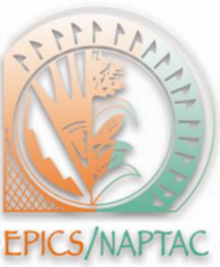 NAPTAC logo