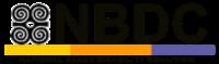 nbdc logo